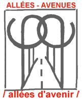 logo Allées et Avenues